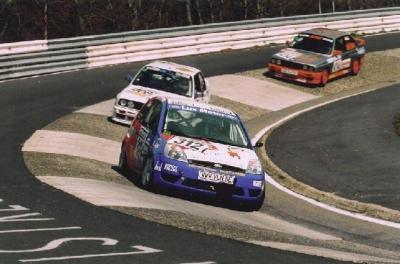 2004CC_10