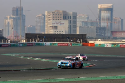 24h Dubai
