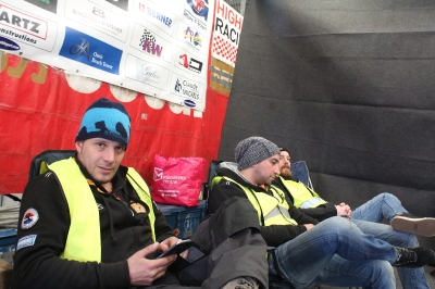 24h Silverstone