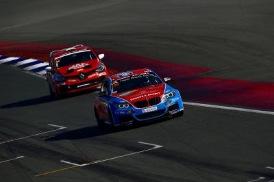 by motorsportpics.de